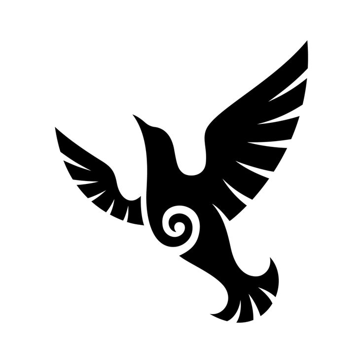 #designetattoo #animals #pigeons #pigeontattoo #tribalart #tribalarttattoo #tribalpigeon #tattooart #tribaltattoo #tattoodesign #menstattoo #womenstattoo #lifestyletattoo #handmadetattoo #minimaltattoo #minimalpigeon #birdtattoo #vectorart #stylization