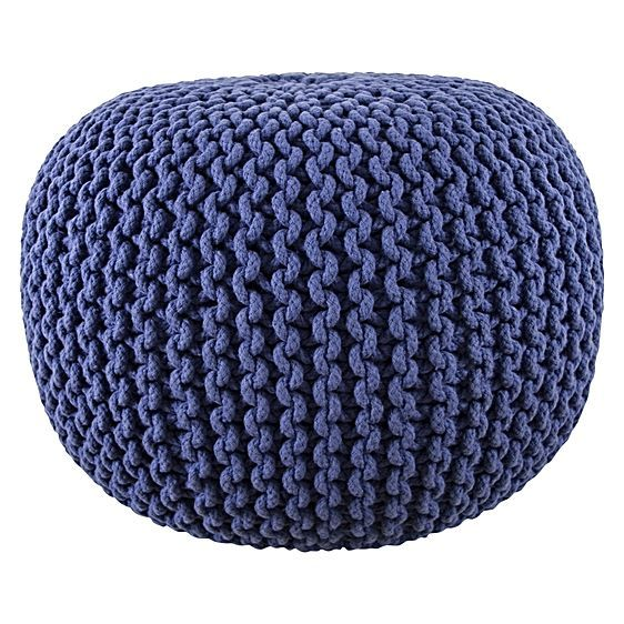 Gumball Ottoman by j.elliot HOME