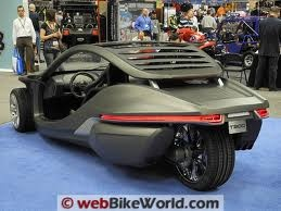 Baby bat-mobile?: Baby Bat Mobile, Custom 3 Wheelers, Boy Toys, Big Boy, Harley Motorcycles