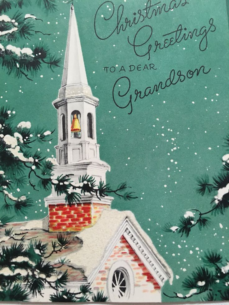 438 best Christmas 50's & 60's style images on Pinterest | Vintage ...
