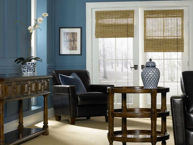 Blue Living Room By Lorts Manufacturing Fine Furniture