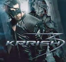 Here is the Box Office Collection of #Krrish3 - http://latestsdaily.com/krrish-3-first1st-second2nd-third3rd-day-box-office-collection-and-report/  Hello Bollywood lovers. Today We are here with the Box Office Collection of the movie which had been released in the cinemas. Krrish 3 is one of the most awaited movie of the year.  #BoxOfficeCollection #BoxOffice #Bollywood #BollywoodBoxOffice