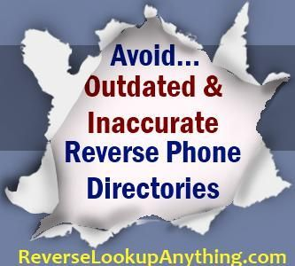 Tips for landing the best phone reverse lookup .For more information visit on this website http://finance.yahoo.com/news/top-2-reverse-cell-phone-033800229.html