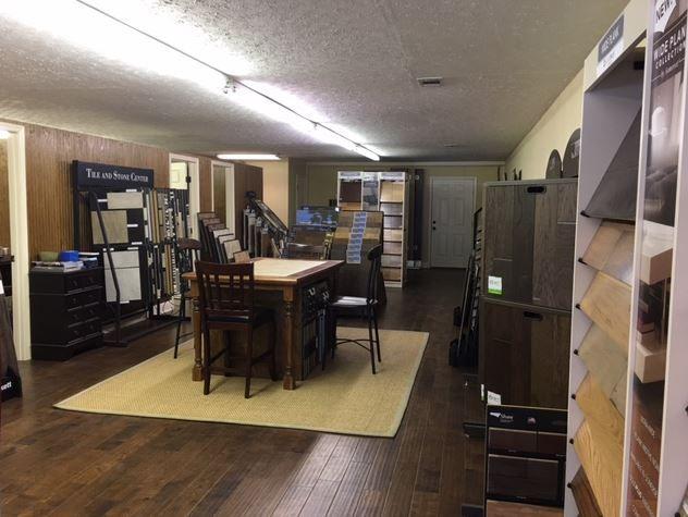 Flooring Store Acworth Ga Home Decor Decor Room
