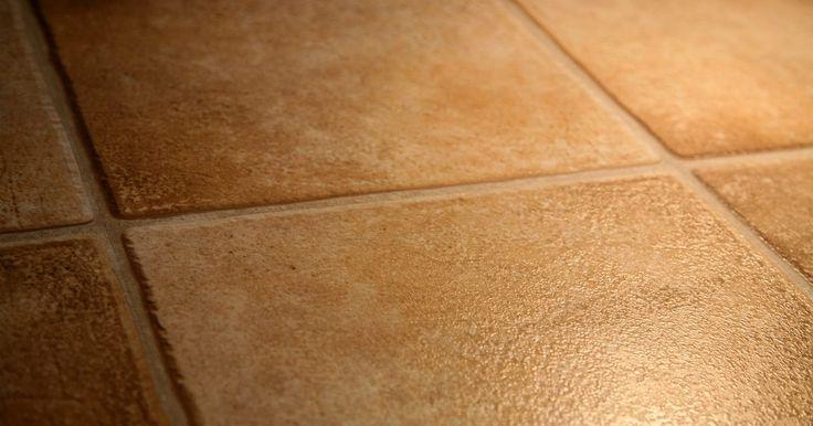 ¿Puede el tamaño del mosaico mejorar el espacio visualmente?. Hay múltiples factores que implican la elección de azulejos para las habitaciones como la cocina y el baño. Uno de estos factores es el tamaño del azulejo que se debe utilizar. Elegir el tamaño del azulejo adecuado es importante porque esto puede mejorar el aspecto y la sensación de un espacio. Aprender cómo puede afectar a tu diseño el tamaño de ...