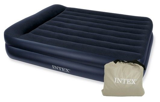 The 25 Best Ideas About Matelas Gonflable 2 Personnes On Pinterest Lit Gonflable Intex