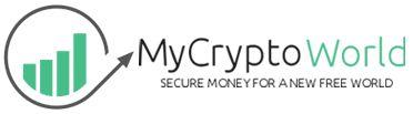 Passives Einkommen: MyCryptoWorldF