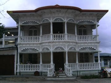 43 best images about old cebu on pinterest