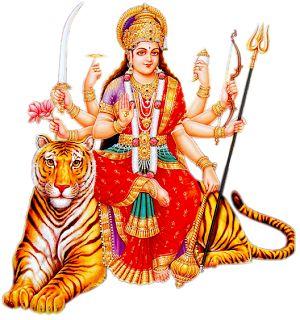 Jai Mata Di, Durga Maa, Maharani Maa, Jai Jai Maa