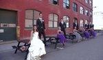 Christina & Steven Wedding intro trailer on Vimeo