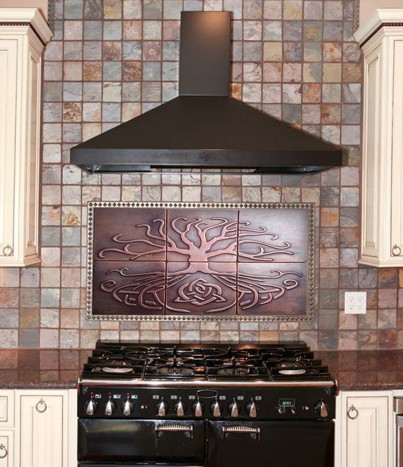 10 best kitchen backsplash designs images on pinterest for Kitchen design 9x7