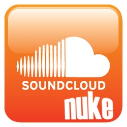 I will Add Fast 50 Real Soundcloud FOLLOWERS without admin and within 24hrs for $5