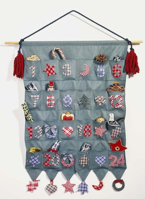 1000 images about hanging storage bag diy christmas Ideas for hanging backpacks