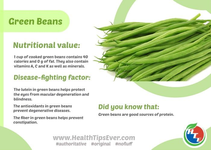 Pin By Ema On Health Green Beans Green Coffee Bean Lutein