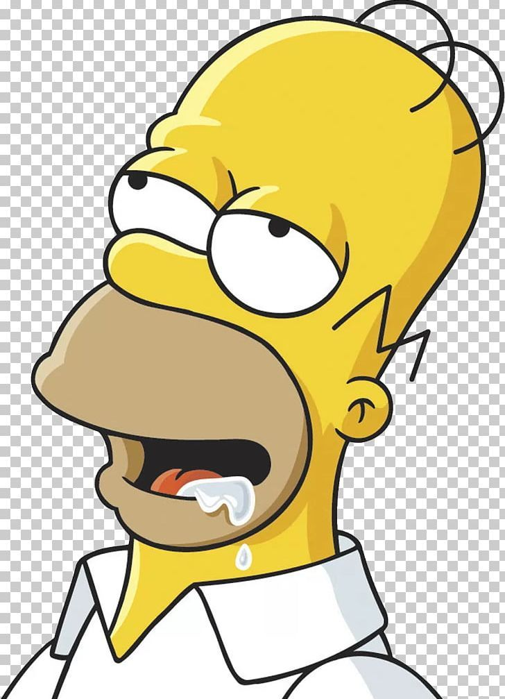 Simpsons Png Simpsons Dibujos De Los Simpson Imagenes De Los Simpson Imagenes De Homero