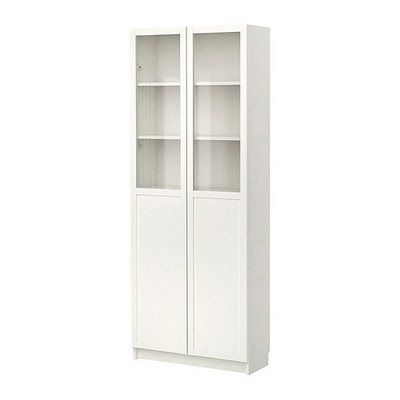 Billy Bookcases: Best of the Hacks   from Living Savvy