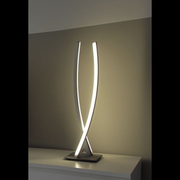 Led Lampe, Preis, Designs, Table Lamp