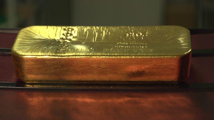 Zapraszamy!  http://bizneszklasa.pl/2017/01/26/daleki-wschod-ksztaltuje-popyt-na-zloto/ #bizneszklasa #zloto #gold #finanse