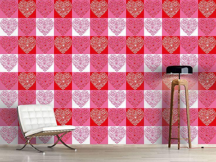 22 besten Designtapeten Barock Bilder auf Pinterest | Barock ...