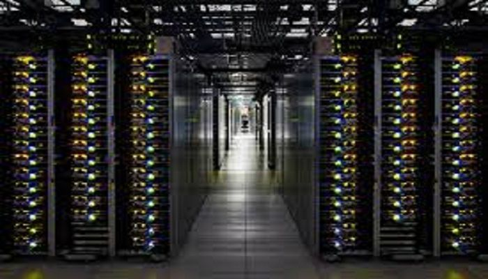 Global Data Center Rack Market 2017 - Schneider Electric, Eaton, Emerson Electric, Hewlett-Packard, Oracle Corp - https://techannouncer.com/global-data-center-rack-market-2017-schneider-electric-eaton-emerson-electric-hewlett-packard-oracle-corp/