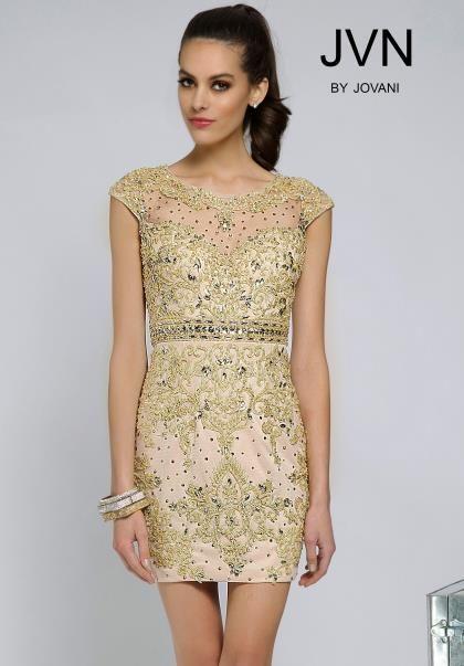 96 besten Homecoming Dresses Bilder auf Pinterest | Kurze kleider ...