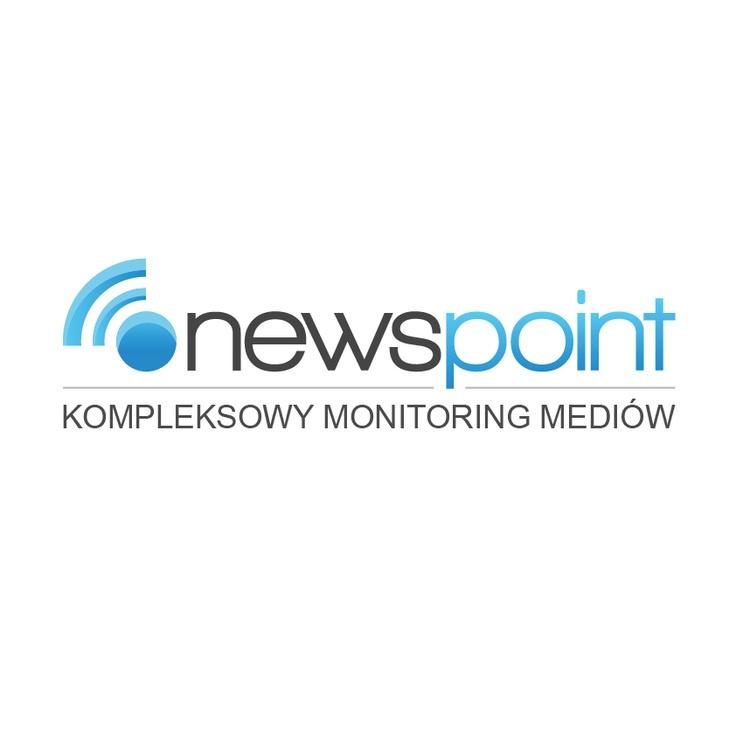 """Nasze nowe logo po """"kilku"""" poprawkach kosmetycznych :)"""