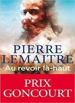 2013 Pierre Lemaitre