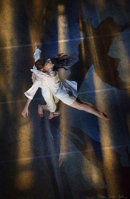 Mark Olich Ballet photography (62) (458x700, 319Kb)
