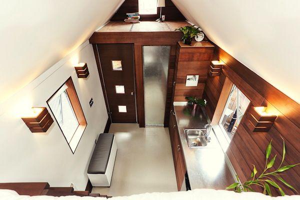 38 best homes images on pinterest