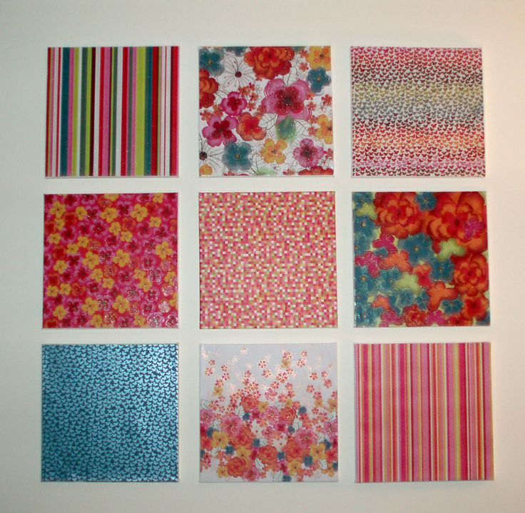 17 best ideas about hobby lobby fabric on pinterest for What kind of paint to use on kitchen cabinets for teddy bear wall art