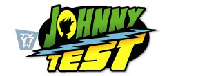 Johnny Test | Free Games and Video from the TV Show | Cartoon Network