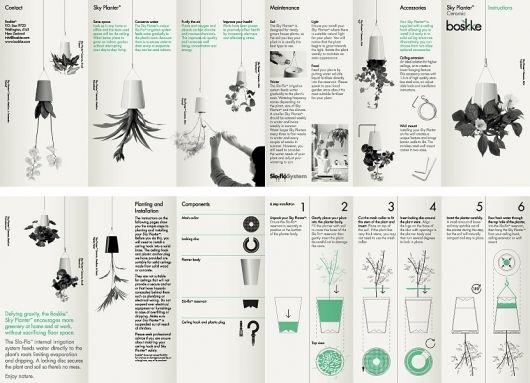 Boskke Identity   Bibliothèque Design — Designspiration