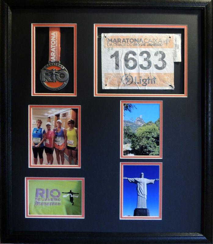 16 best Ohio State Memorabilia images on Pinterest   Buckeyes ...