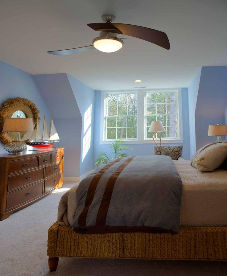 Southern Living Living Rooms: 30 Best Kousa Creek Images On Pinterest