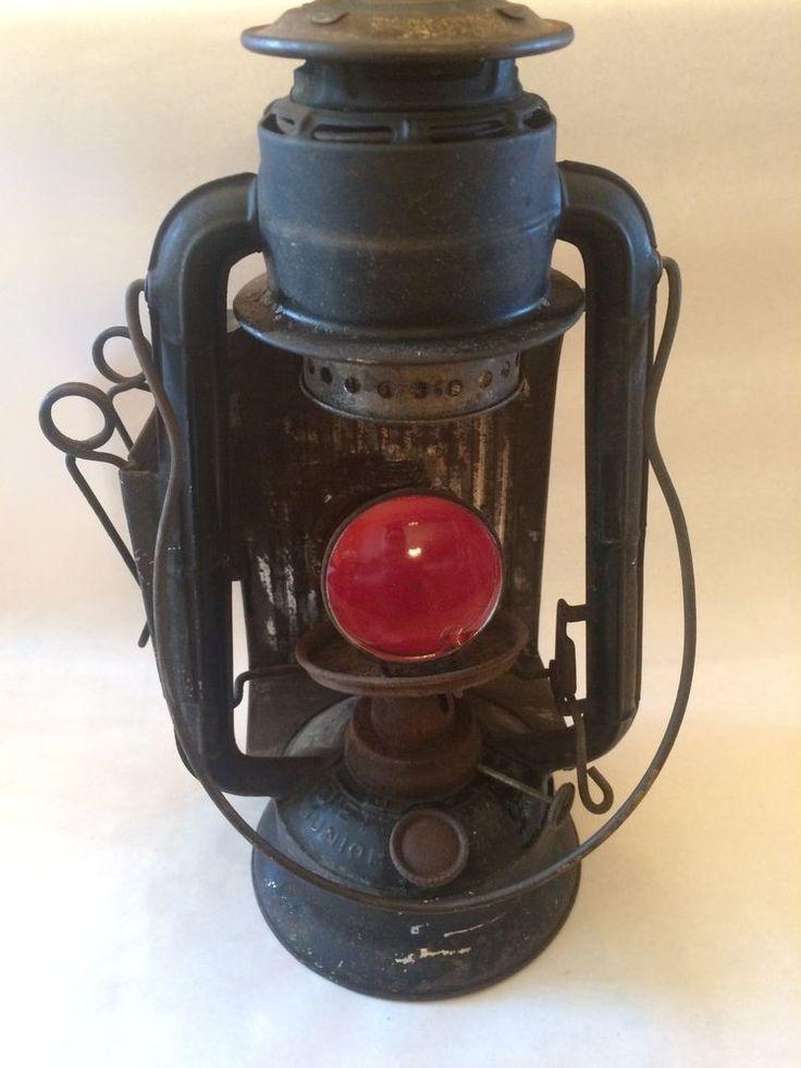Lanterns Antiques And Lenses On Pinterest
