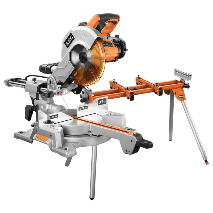 17 Best Ideas About Mitre Saw Stand On Pinterest Miter Saw Table Workshop And Workshop Ideas
