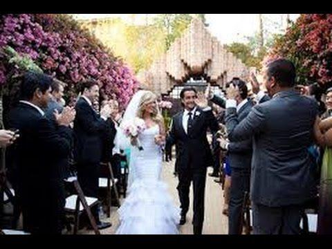 All You Need is Love - Saída dos Noivos - Música Instrumental para Casamento - YouTube