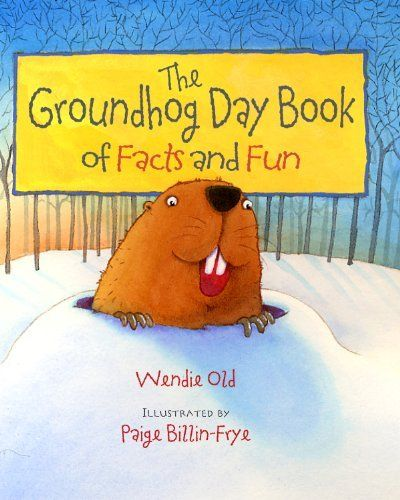 frye shoes groundhog day 2018 youtube free