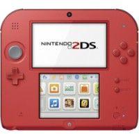 Nintendo 3DS Consoles - Best Buy