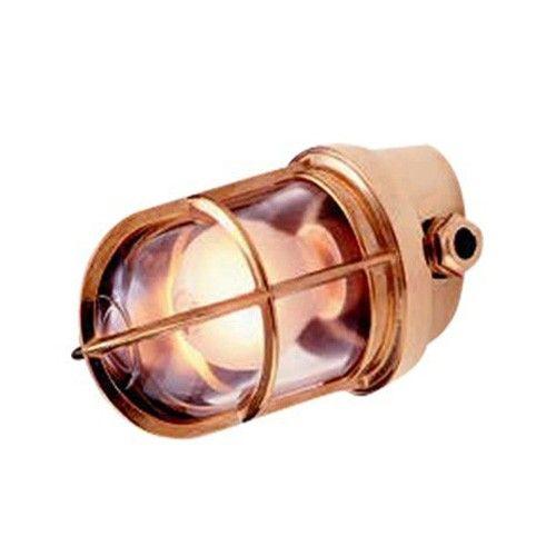 220V, Normale schroeffitting E 27 Messing uitvoering is onbehandeld en kan dus niet bladderen. Kan aan wand of plafond gemonteerd.