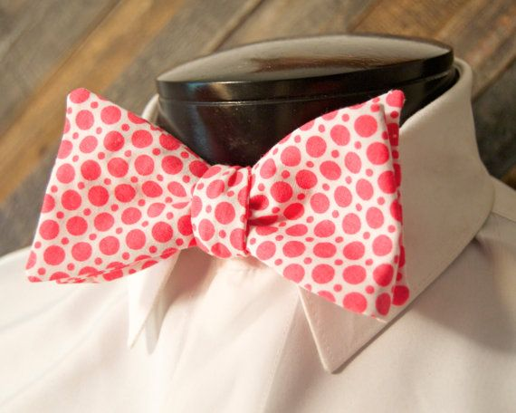 32 best Bowties For Women images on Pinterest Bowties Women bow