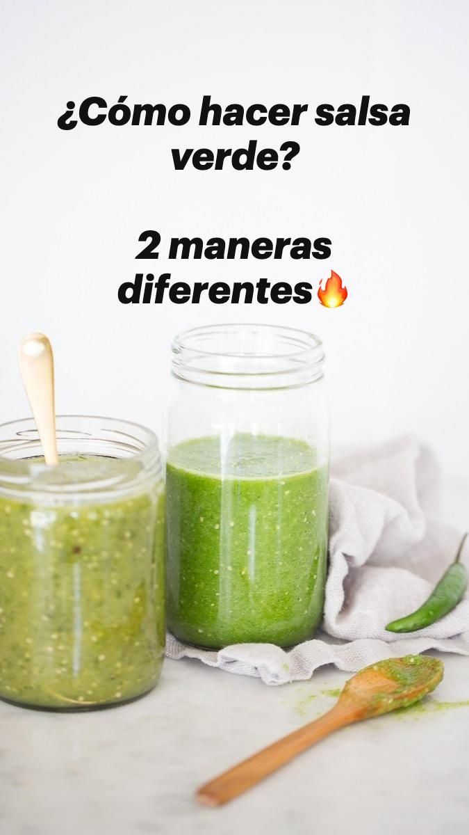 Wine Recipes, Mexican Food Recipes, Cooking Recipes, Healthy Recipes, Healthy Foods, Easy Recipes, Salsa Verde, Tasty, Yummy Food