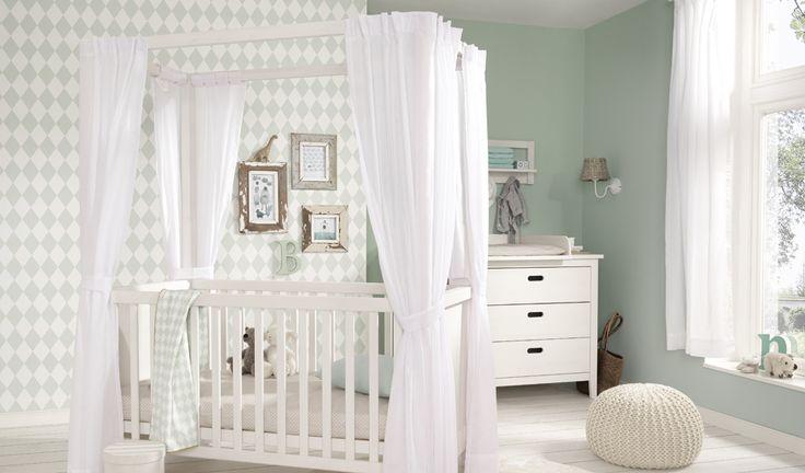 Сиело , детская мебель scandinavian style, wooden futniture, white  скандинавский стиль ,  белая мебель детская , экологически чистая мебель , деревянная мебель