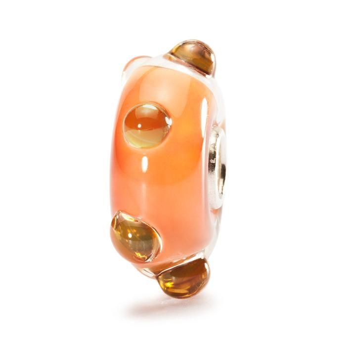 Opale di Fuoco. Gemme che brillano di vita come opali di fuoco che risplendono energia!