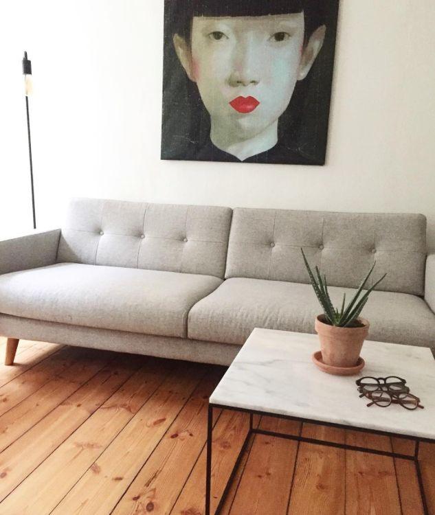 Conrad  https://za.sofacompany.com/furniture/sofas/3-seater-sofa/conrad-3-seater-sofa-trim-silver-light-grey