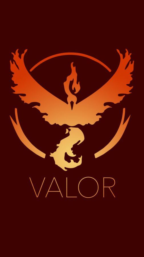 equipo-valor-pokemon-go