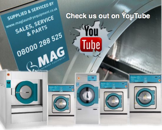 mag-laundry-equipment-laundry-equipment-on-you-tube commercial washing machine supplier