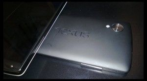 Nexus 5 will be the first smartphone with ultra-fast MEMS autofocus, Lytro-like refocusing