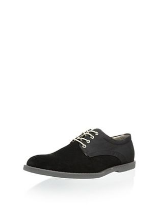 46% OFF Calvin Klein Men's Felix Oxford (Black)