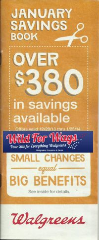 January Coupon Book-1w